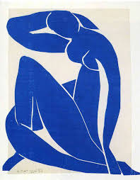 henri matisse the cut outs review u2013 u0027the lesson of a lifetime