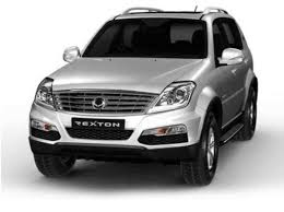 indian car mahindra suv muv automotive manufacturers pvt ltd