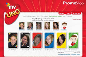 customized cards make your own customized uno cards joeshopping