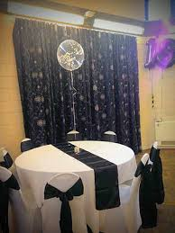 chagne chair sashes chair cover hire greater london nk events