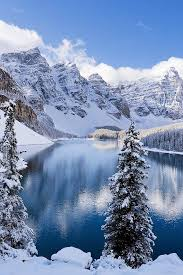sunny snowy mountains wallpapers nature wallpaper scenes wallpaperxy com natural pinterest