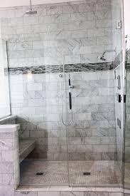 jeff lewis bathroom design 57 best jeff lewis design images on jeff lewis design
