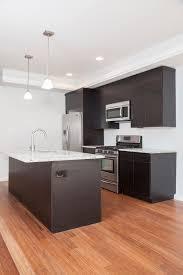 Philadelphia Main Line Kitchen Design Kitchens U0026 Baths Santech Construction Corp