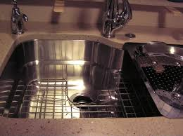 sink grates for stainless steel sinks 22 best how do you use your custom franke sink accessories images