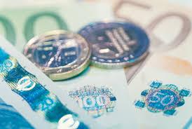 mutui al 100 per cento prima casa mutui le offerte per accendere un mutuo fino al 100 valore