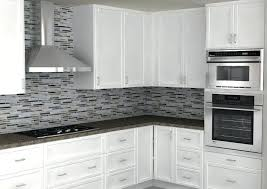 ikea upper kitchen cabinets ikea upper cabinets exquisite kitchen hack a blind corner wall