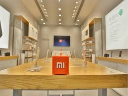 Home Furniture Shops In Mumbai Xiaomi Mi Home Store Now In Chennai Next Could Be Mumbai And