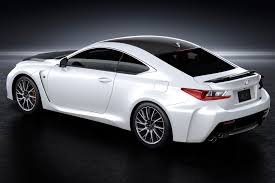 lexus rcf with turbo lexus rc f uk prices and specs lexus