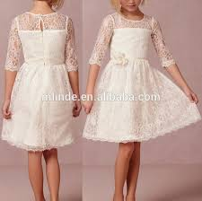 modern girls dresses modern girls dresses suppliers and