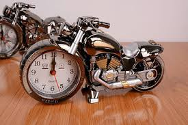 cheap motorcycle birthday find motorcycle birthday deals on line