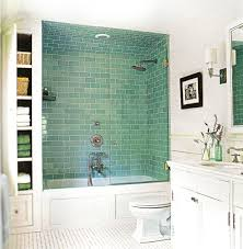 bathroom scenic images about bathroom ideas tub shower combo