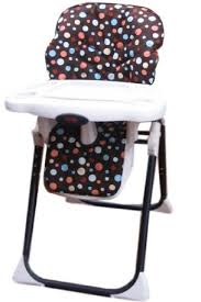 highchair slipcover u2013 craftbnb