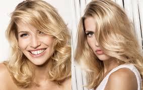 layered hairstyle for medium length hair layered hairstyle for medium length hair medium length layered