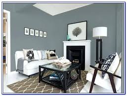 what colors go with grey walls what color walls go with grey furniture wall colors that go with