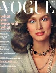 albuns of beauty 1962 472 best us vogue 1960 1979 images on pinterest magazine covers