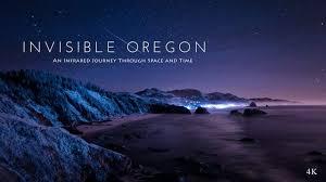 Solar System Night Light Riding Light U0027 A Stunning Film That Follows A Single Photon Of
