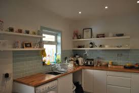 ideas for kitchen tiles kitchen awesome kajaria kitchen tiles tiles showroom design