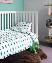 Childrens Cot Bed Duvet Sets Toddler Bedding Cot Bed Bedding For Boys May