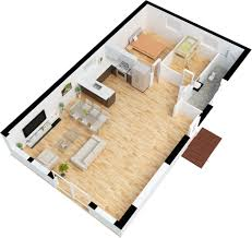 Professional Floor Plans Photo Editing Floor Plans And Web Development For Brokers And