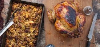 10 thanksgiving recipes with a twist eme de mujer