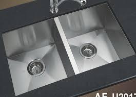 square kitchen sink kitchen sink square befon for