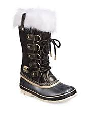 hudson bay s boots sorel winter boots boots shoes hudson s bay
