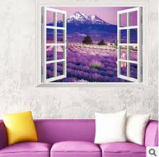 Lavender Home Decor Discount Lavender Room Decor 2017 Lavender Room Decor On Sale At