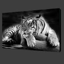 Peinture Noir Et Blanc by Pulv U0026eacute Risation Peinture Blanc Achetez Des Lots à Petit Prix