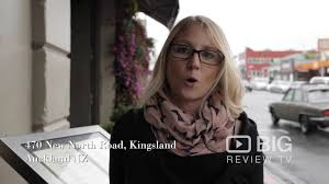 the kingslander a sports bar in auckland for food and drink live