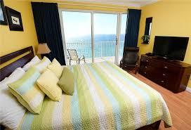3 bedroom condos in panama city beach fl boardwalk 1801 3 bedroom condo panama city beach fl booking com