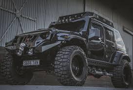tan jeep wrangler storm 21 2016 jeep wrangler rubicon 4 door 3 6l v6 showcase