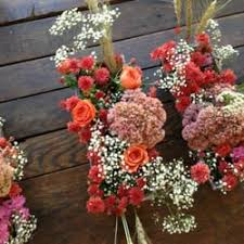 Flower Wholesale Potomac Floral Wholesale 106 Photos U0026 58 Reviews Florists