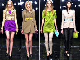 fashion tips that will get people noticing you index of wp content uploads 2011 02