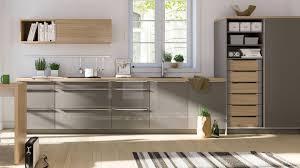 Hettich Kitchen Designs Home Hettich