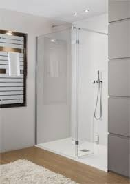 shower designs for bathrooms 30 facts shower room ideas everyone thinks are true shower