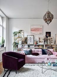 10 Most Popular Interior Decoration Trends in 2019 Interior Decor