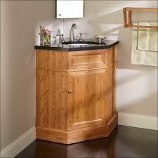 Lowes Vessel Vanity Kitchen Room Marvelous Drop In Bathroom Sinks Lowes Vessel Sink