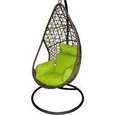 Designer Hangesessel Mit Gestell Weitere Gartenmöbel Online Kaufen Bei Obi Obi De