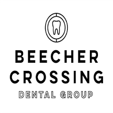 Comfort Dental Gahanna Ohio Beecher Crossing Dental Group In Gahanna Oh 614 775 1