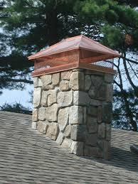copper chimney your copper source copper chimney caps