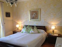chambres d hotes sete et environs chambres d hôtes trapat chambres sète hérault mer etang de