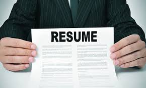 Dos And Donts Of Resume Rigzone U0027s Cv Resume Dos And Don U0027ts Rigzone