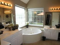 bathtubs ergonomic bathtub ideas 134 corner garden tub bathroom