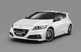 honda mobilio philippines the all new honda cr z is coming sooner to philippines than you think