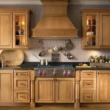oil rubbed bronze cabinet pulls 3 inch oil rubbed bronze cabinet pulls 6 inch cabinet pulls 6 pull out