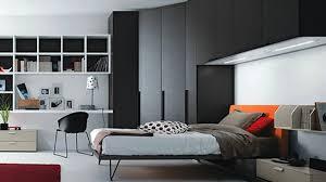 da letto ragazzo da letto moderna ragazzo da letto design di