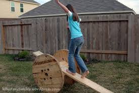 backyard obstacle course ideas for adults eager claim gq