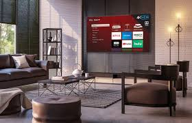 home design game youtube 100 home design game youtube tcl s 6 series roku tvs sport a metal design 4k and dolby vision hdr