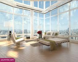 home furniture design 2016 best interior designers 2016 alluring best living room designs 2016