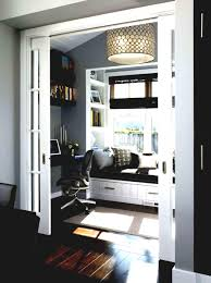 small home office guest room ideas home design